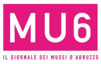 NEWS-mu6