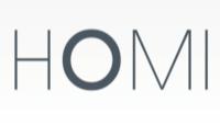 homi-16