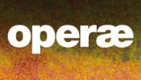 operae-15