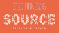 source-2015